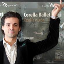 Corella. Valladolid. 21 y 22 de noviembre