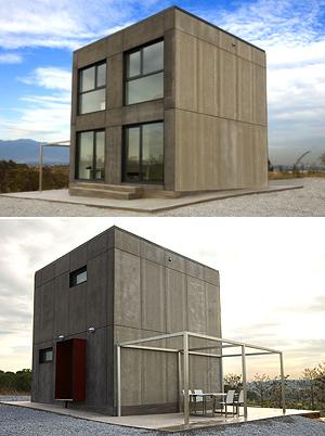 Tu casa 39 low cost 39 en 30 d as for Ristrutturare casa low cost