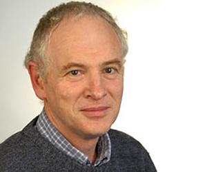 El prestigioso científico Phil Jones ha dejado su cargo en la Universidad de East Anglia mientras dura la investigación