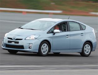 Mazda 3 i-Stop: deportividad sostenible