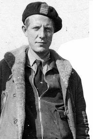 Humphrey Slater.