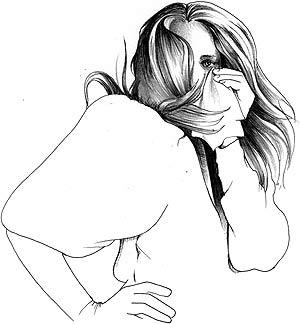 Ilustración Ricardo Fumanal.