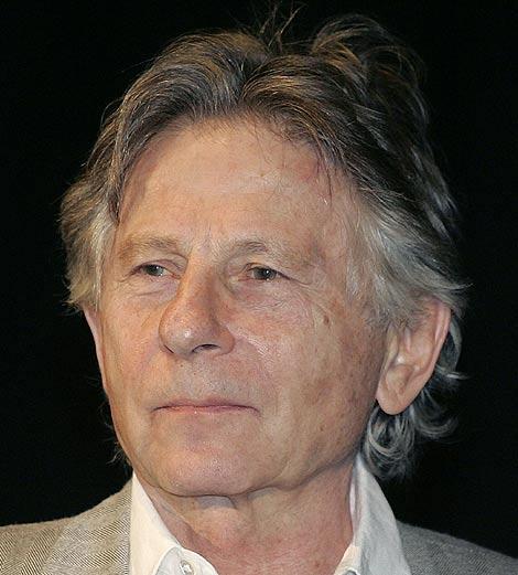 Roman Polanski.   Ap.
