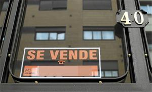 Piso en venta en Madrid | Bernardo Díaz
