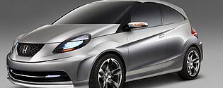 Opel presenta el nuevo Meriva