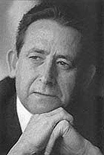 El escritor Alfonso Ussía