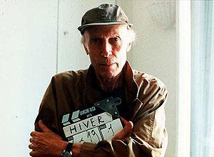 Éric Rohmer (1920 - 2010)