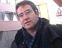 Luis de Pereda. | Elmundo.es