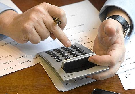 Alivio para las cuentas de los nuevos hogares. | Mitxi