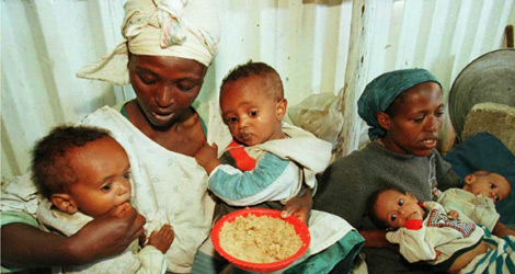Resultado de imagen para pobreza mujeres