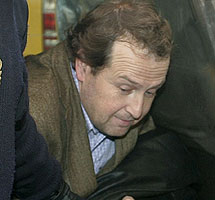 Francesc Buils