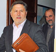 Gonzalo Aguiar