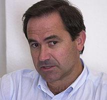 Rafael Duran