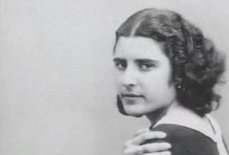 Josefina, la mujer de Miguel Hernández. | El Mundo