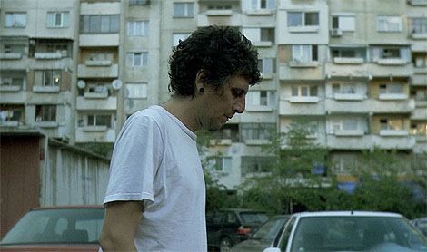 Fotograma de la película 'Eastern Plays'.