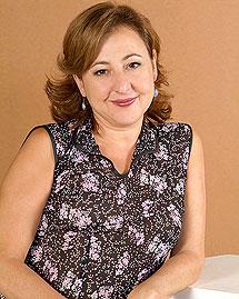 Carmen Machi, en su papel de 'Aída'. | Foto: Telecinco.es