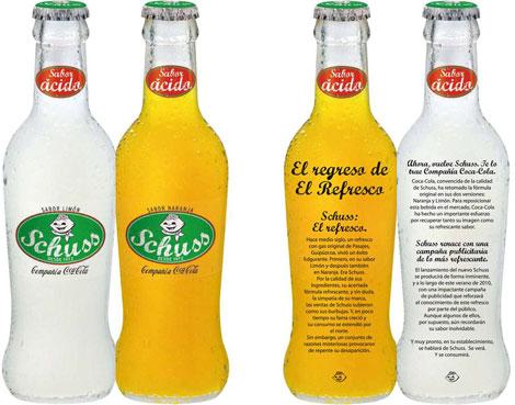 Coca Cola o Pepsi   1280145826_0