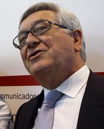 José Manuel Galindo.   S. Enríquez