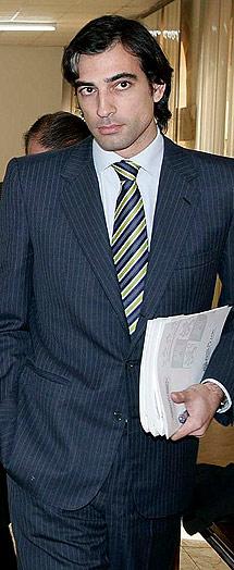 Santos Villanueva.