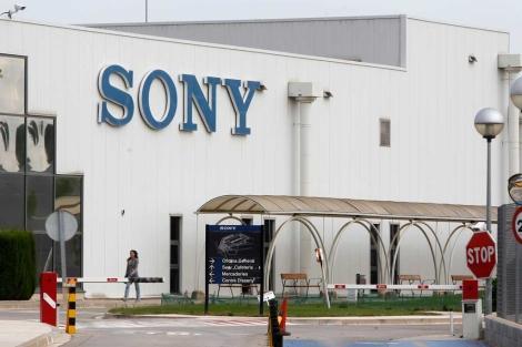 La factoría quedará, ahora, dividida en dos empresas | Reuters