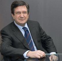 Fernando Zunzunegui. | ELMUNDO.es