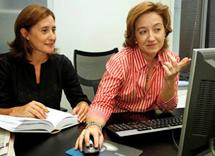 Echeandía y Alevito. | ELMUNDO.es
