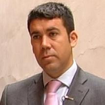 Fernado Acuña, socio director de Pisos Embargados de los Bancos.