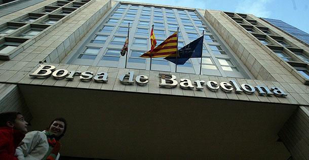 La crisis marcará a fuego el devenir del nuevo Govern. | Foto: Quique García