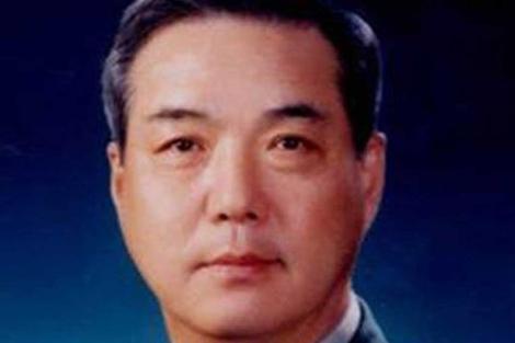 Lee Hee-won, nuevo ministro de Defensa de Corea del Sur. | Efe