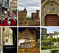 Ocholeguas.com, el portal de viajes de Elmundo.es