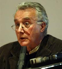 Manuel Gallego Jorreto.