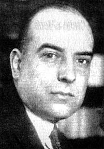 Carlos Esplá Rizo.