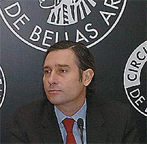 Álvaro Ballarín