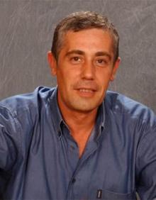 Daniel Anido. | ser.com