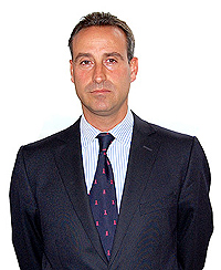 Javier Ragué
