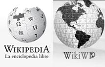 Comparación de logos.