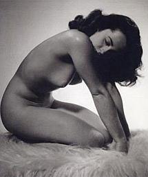 La fotografía del desnudo. | Google Books