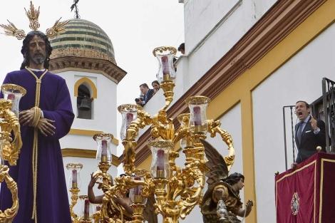 Alquilar una casa en semana santa cuesta 23 euros por for Apartamentos para alquilar en sevilla