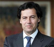 José Ignacio Fernández