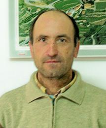 Vicente Royo.