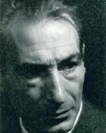 Manuel Colmeiro. | Galería Montenegro