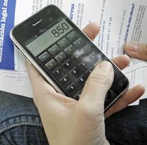 Ncesitarán los ingresos brutos de 6,5 años para pagar la vivienda. | Benarbé Cordón
