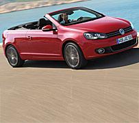 Hyundai i40: a por el VW Passat, Opel Isignia y Peugeot 508