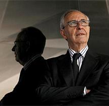 Valdés. | A. Di Lolli