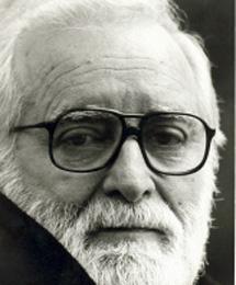Xosé Fernández Ferreiro. | Xerais