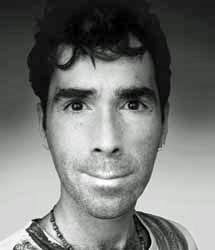 Victor Enrich. | ELMUNDO.es