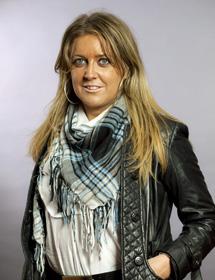 Beatriz Sestayo. | PSdeG