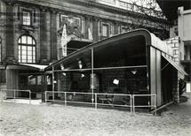 Prototipo de la Casa Cáscara.
