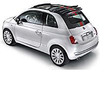 Nuevo Hyundai i30: el hijo preferido