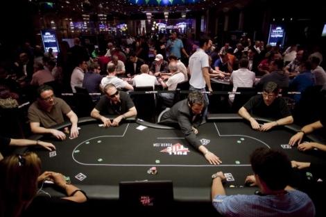 Black lotus casino no deposit bonus